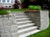 stone-steps-hardscape