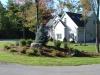 exterior-landscape-design